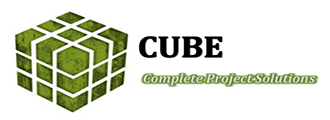 Cube Contracting